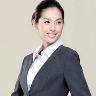 Prof. Lilian