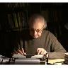 Noble Writer