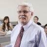 Dr. Ryan W.