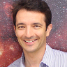 Prof. Eric A.